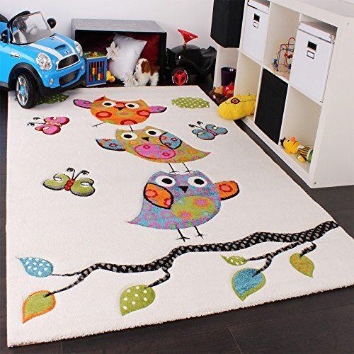 november 2017 page 28 ayavno. Black Bedroom Furniture Sets. Home Design Ideas