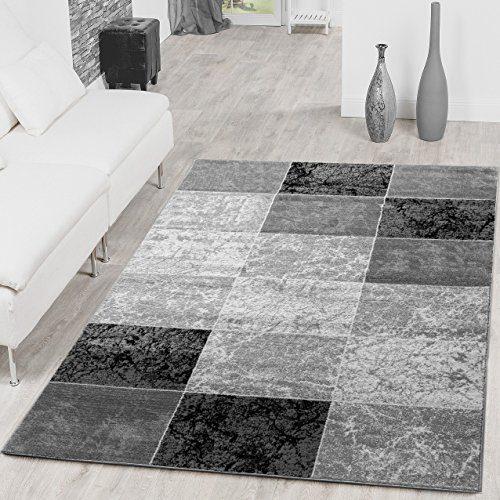 december 2017 page 17 ayavno. Black Bedroom Furniture Sets. Home Design Ideas