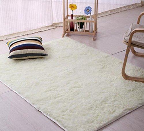 ulooie esszimmer teppich schlafzimmer fu matte f r home beige ayavno. Black Bedroom Furniture Sets. Home Design Ideas