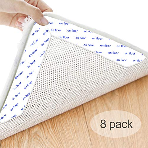 heystop antirutschmatte teppich teppichgreifer. Black Bedroom Furniture Sets. Home Design Ideas