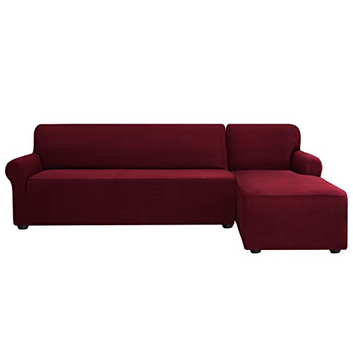 Top 10 Sofa Bezüge - Sofaüberwürfe - AyaVno